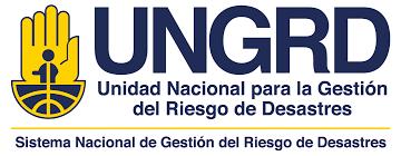 UNGRD.png