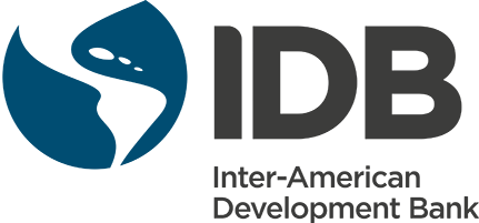 idb-logo.png
