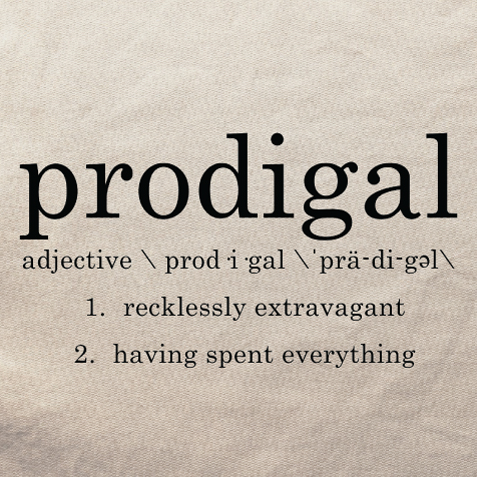 prodigal-sq.jpg