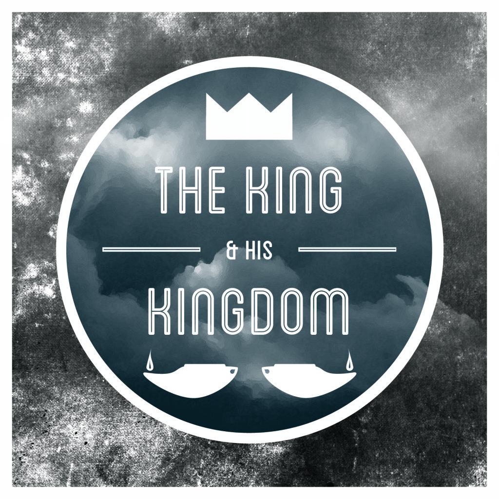 Kingandhiskingdom.jpg