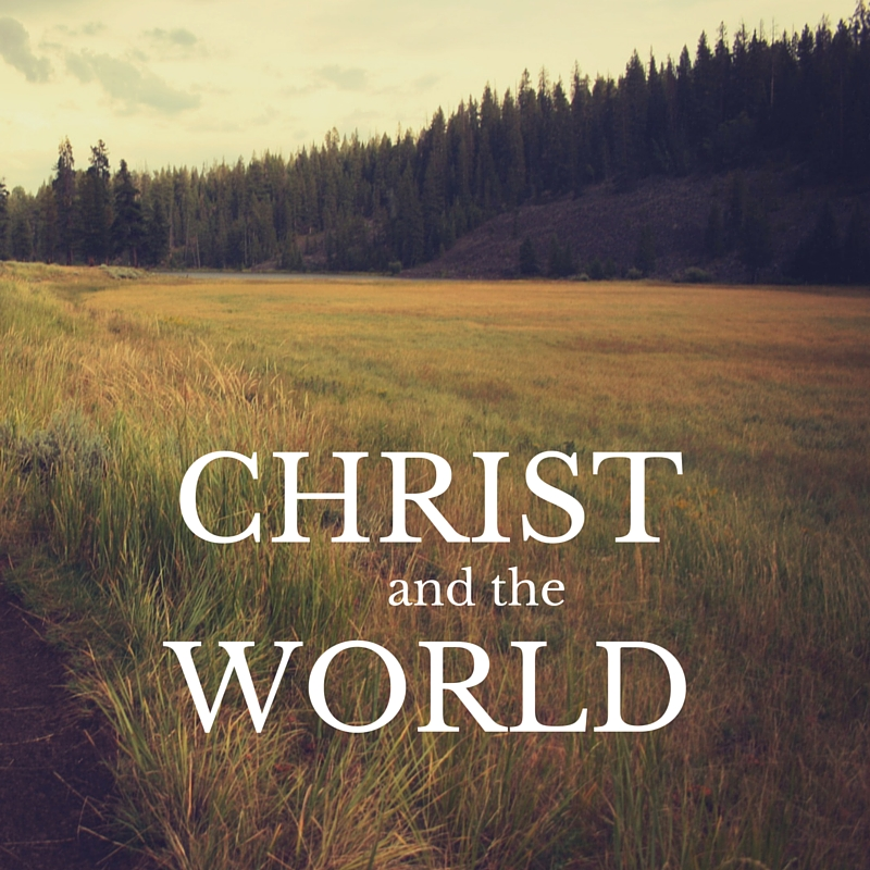 christ-and-the-world.jpg
