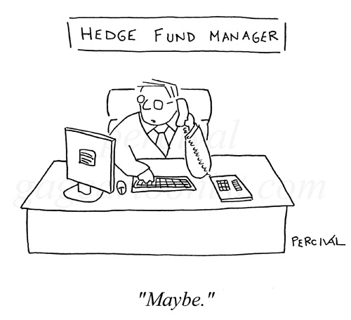 hedge_fund_cartoon_percival.jpg