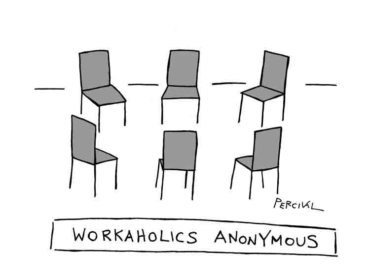 workaholics_cartoon.jpg