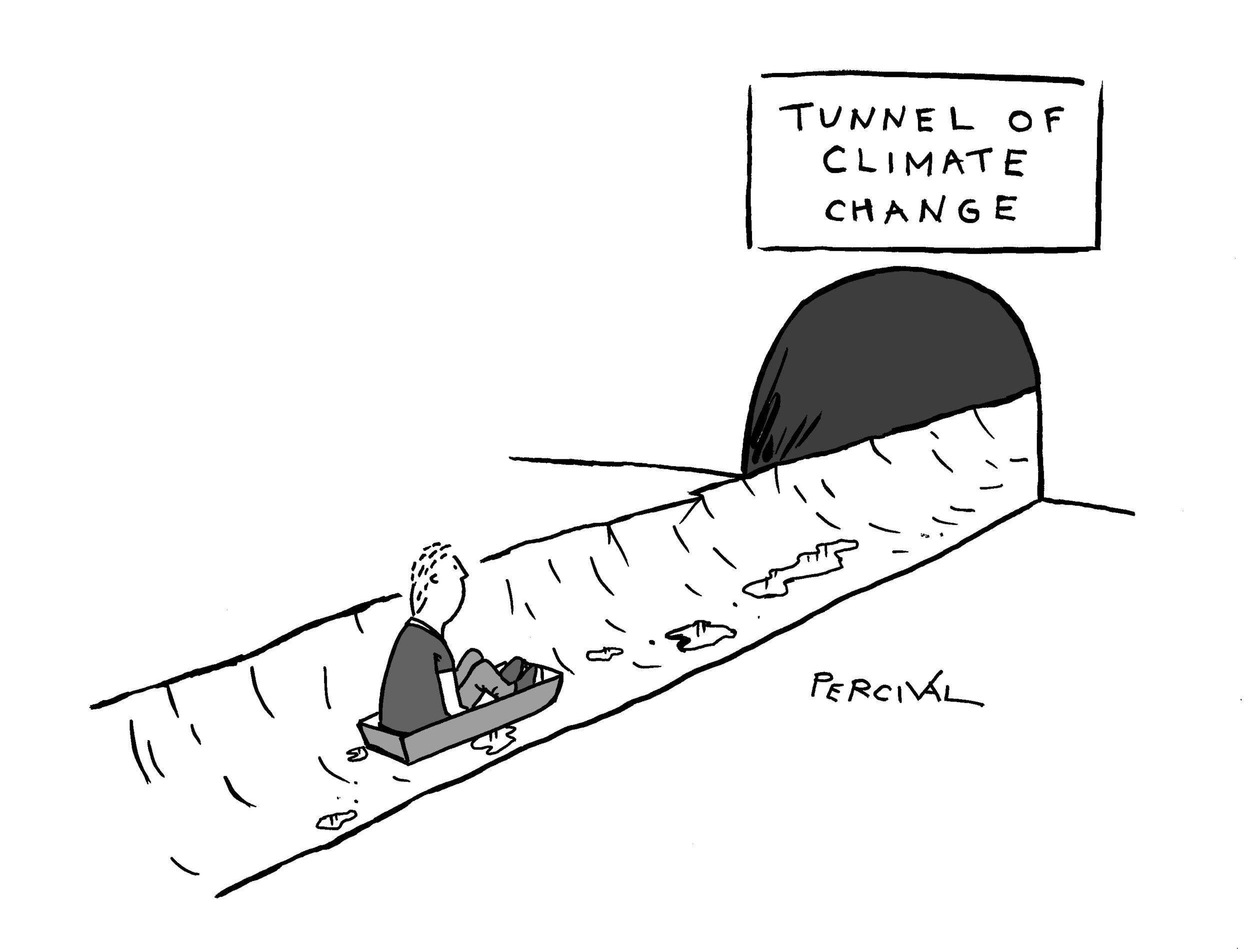 P.Eye_climate_tunnel_May19 copy.jpg