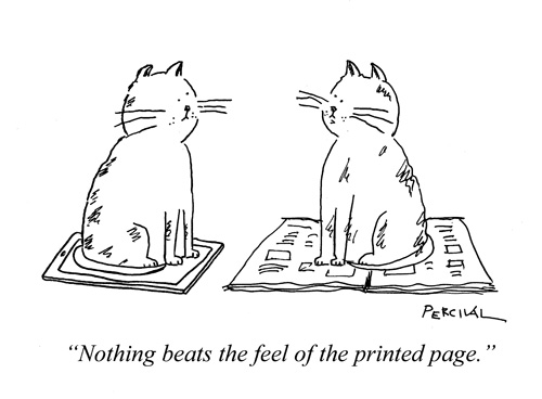 cat-cartoon_percival.jpg