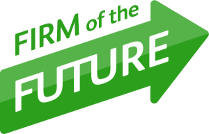 - 2015 - Firm of the Future Interview