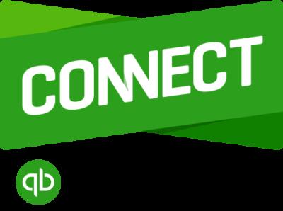 - 2017 - QuickBooks Connect, Featured Speaker
