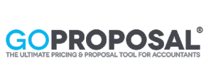 go-proposal-logo.png