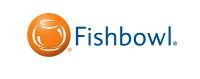 fishbowl logo.PNG
