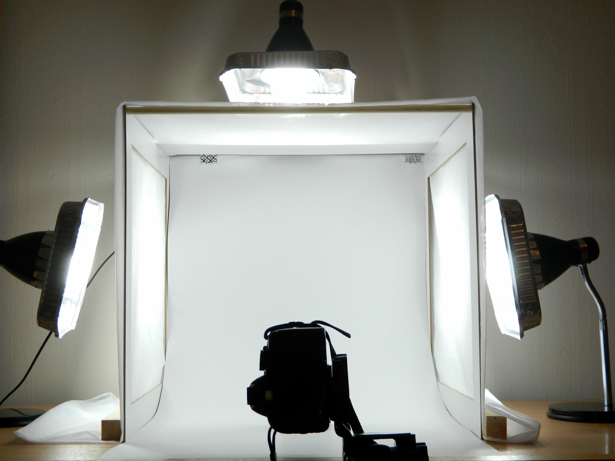 Light_Tent_DIY.jpg