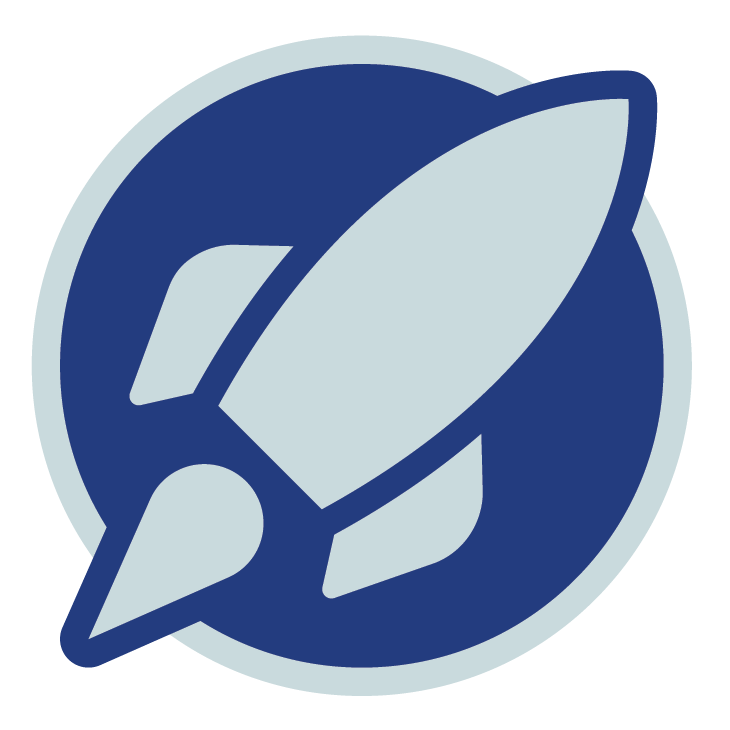 bp_icon-01.png