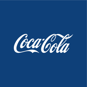cocacola-01.png