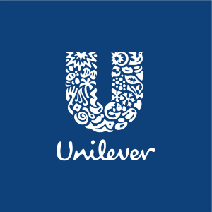 unilever-01.png