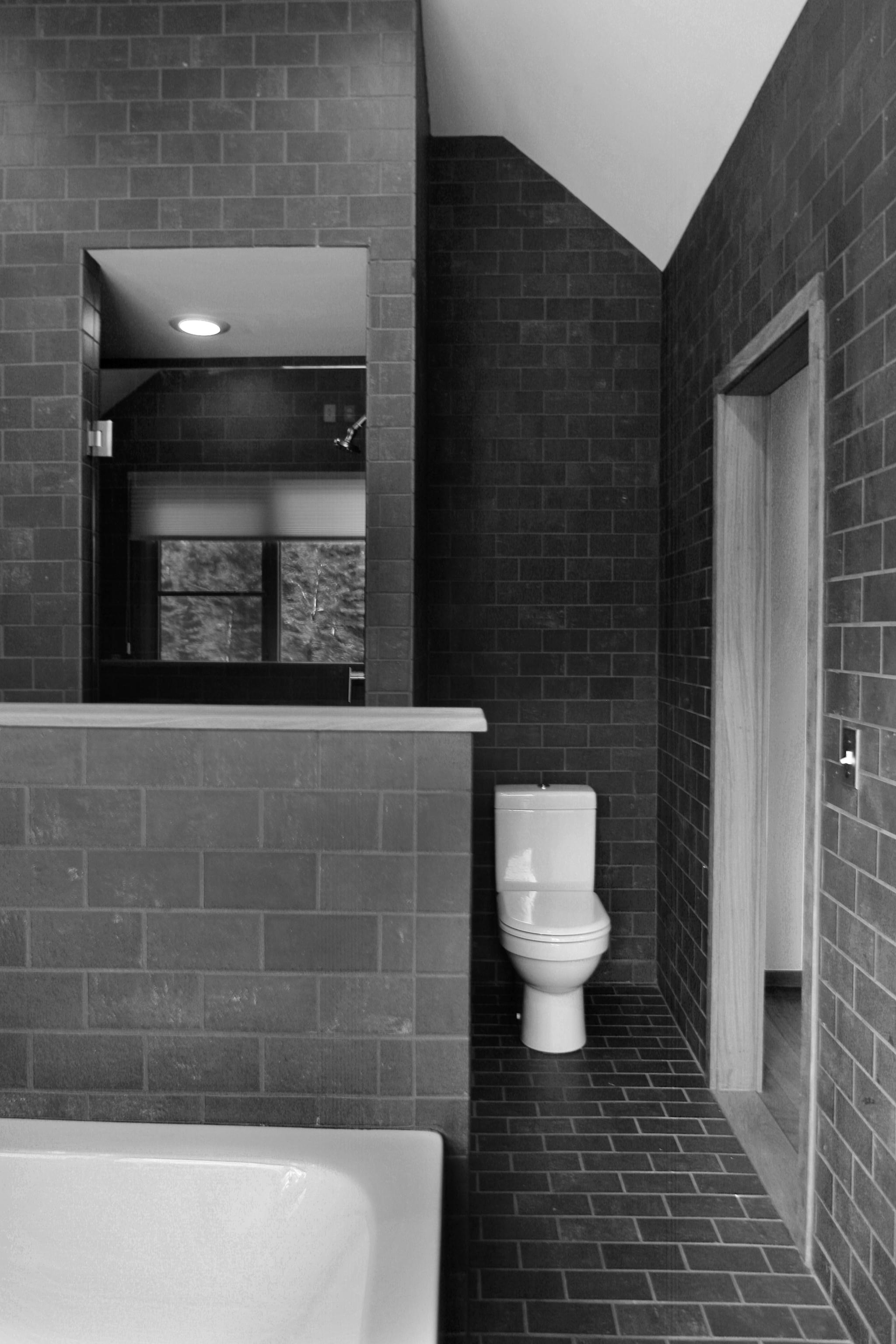 CARLSON CABANA BATH 2 - OOMBRA ARCHITECTS