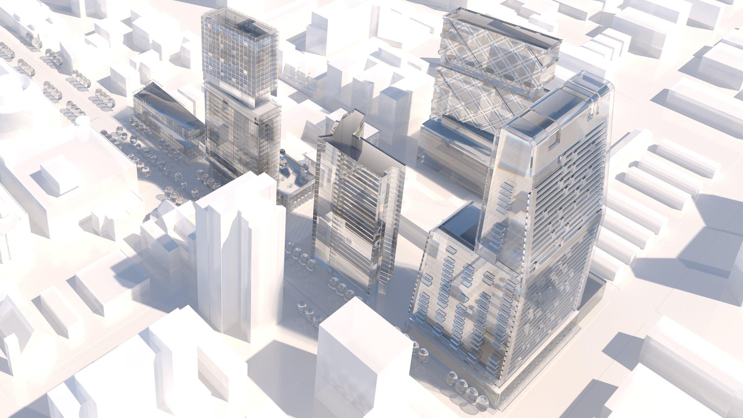 1008 OOMBRA 3D View - Aerial SE.jpg