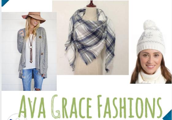 Winter Ava Grace Fashions image.PNG