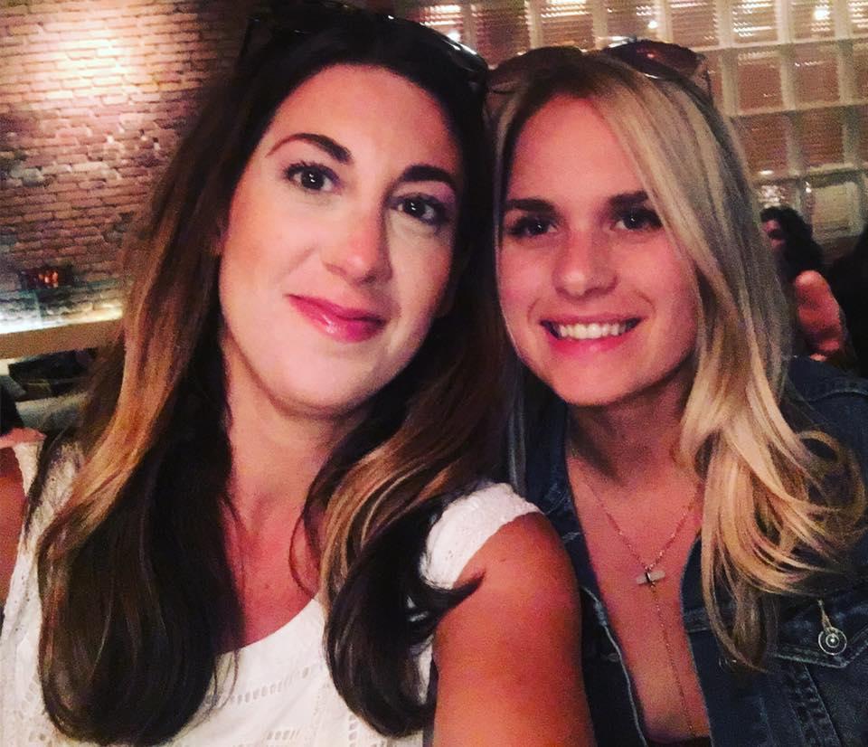 Sam and Emily 7.jpg