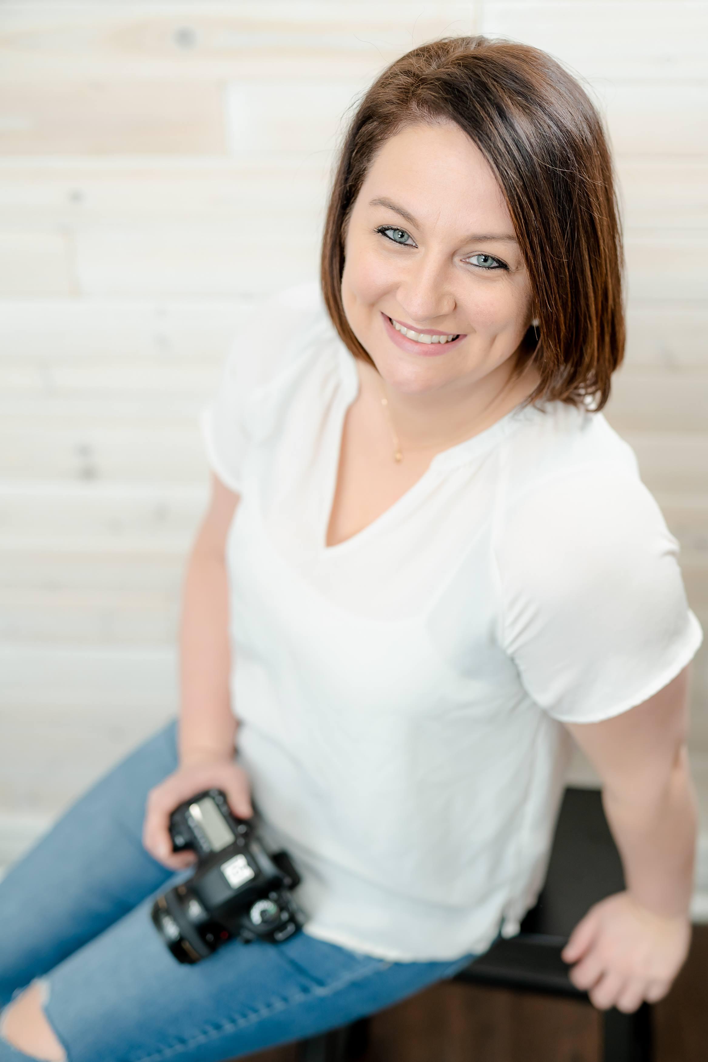Deanna Kroll- Haeick - Photo Contributor