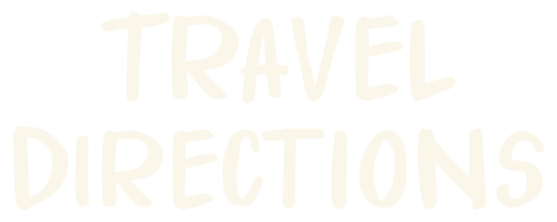 travel-directions-header.png