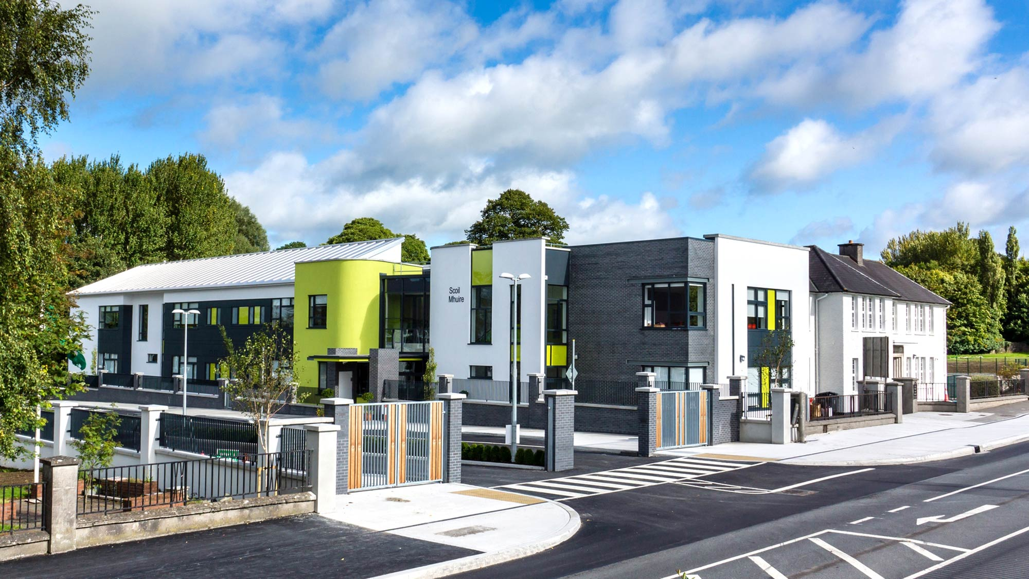 MCOH Architects  Scoil-Mhuire-01_sfw.jpg