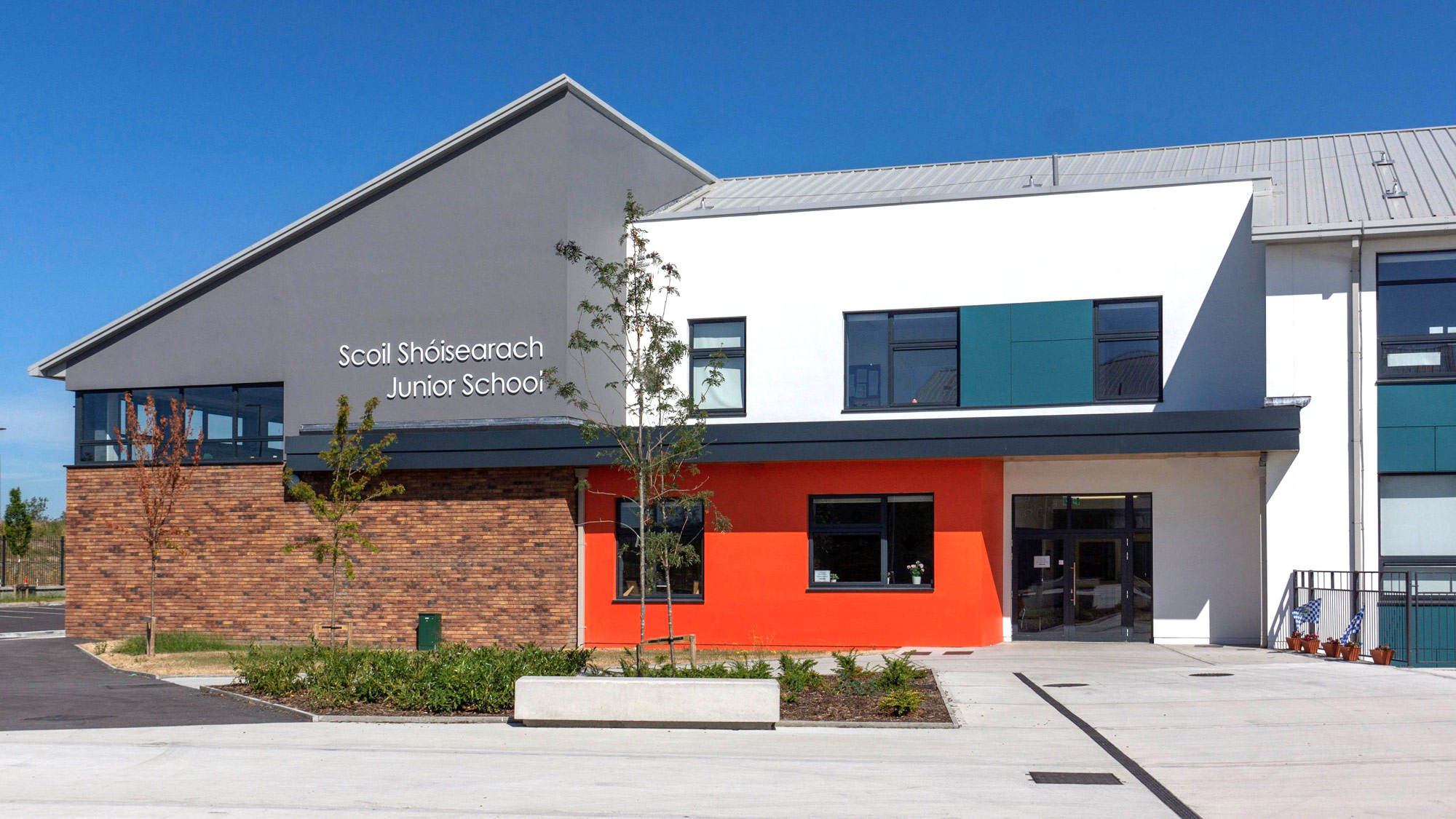MCOH Architects Portlaoise-Parish-Schools-1_sfw.jpg