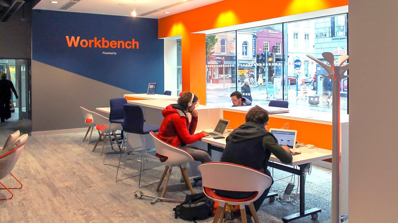 MCOH Architects BOI-Limerick-02_sfw.jpg