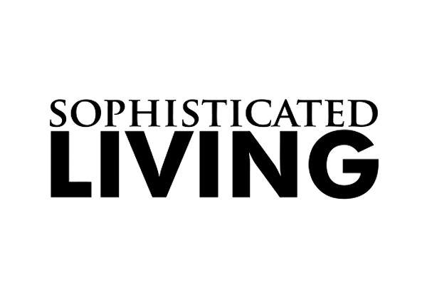sophisticated-living-logo-bw.png