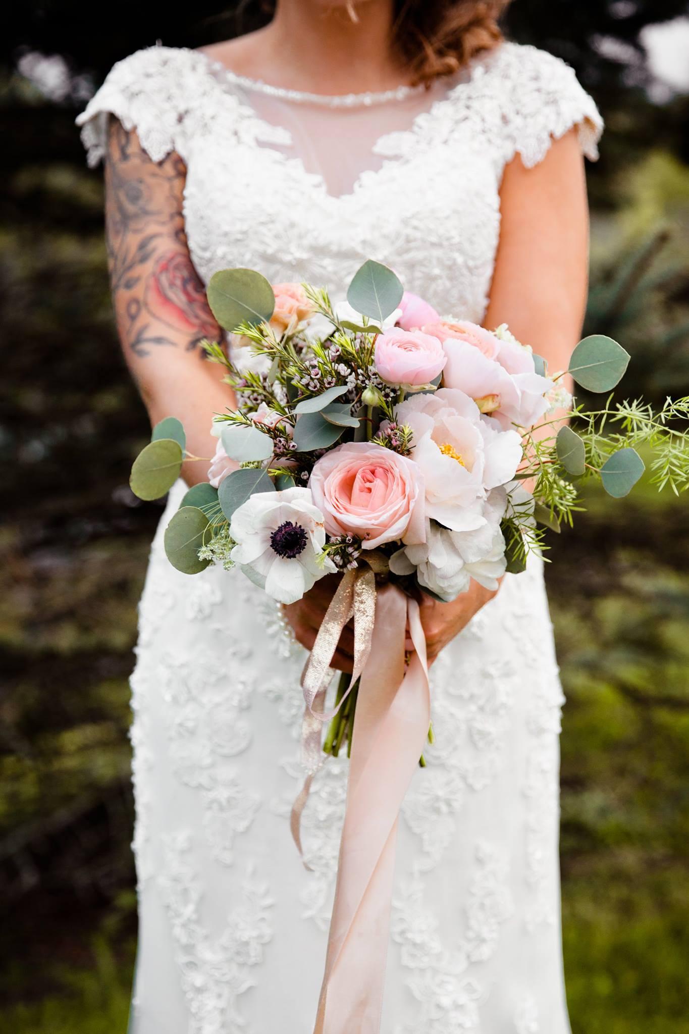 Aeryn bouquet.jpg