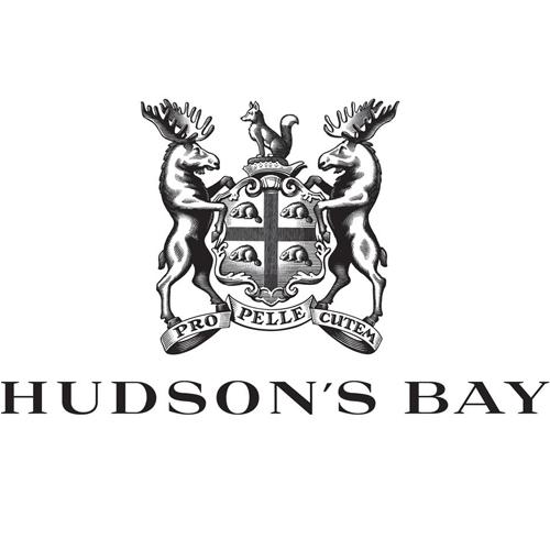 hudson-bay.jpg