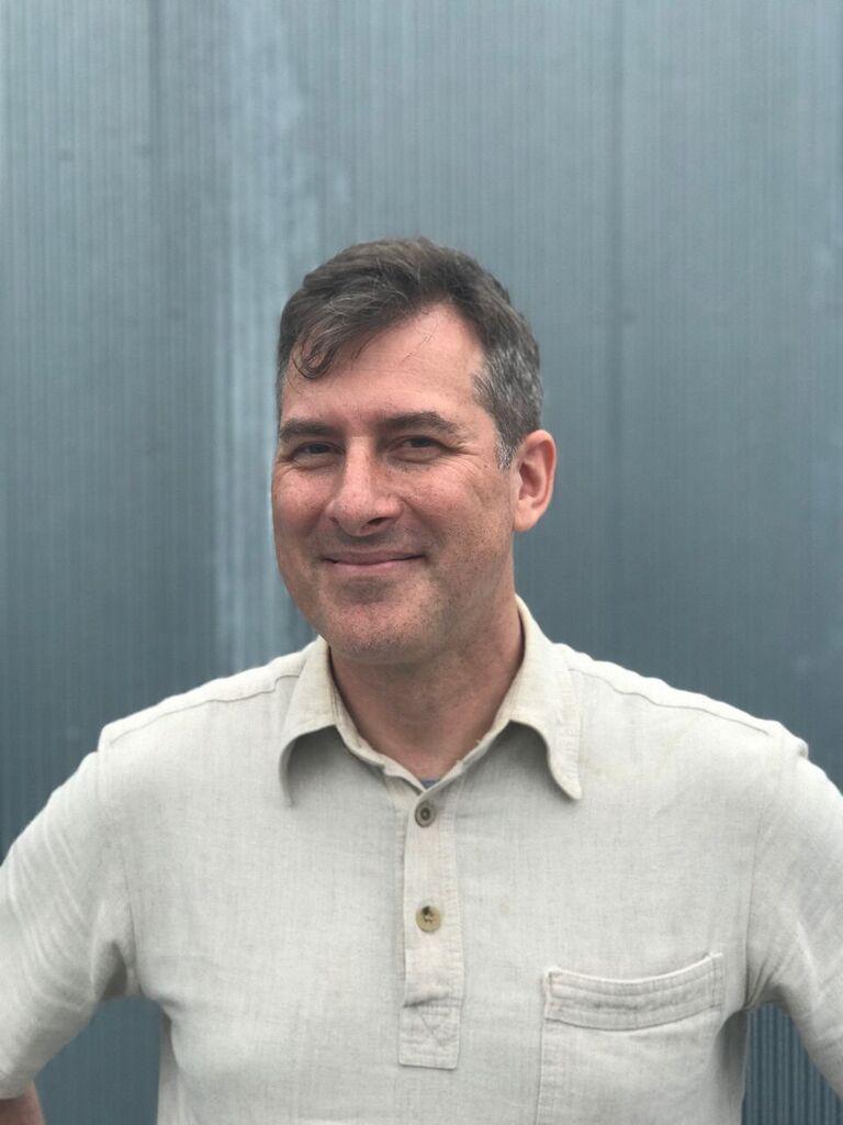 Peter | Developer