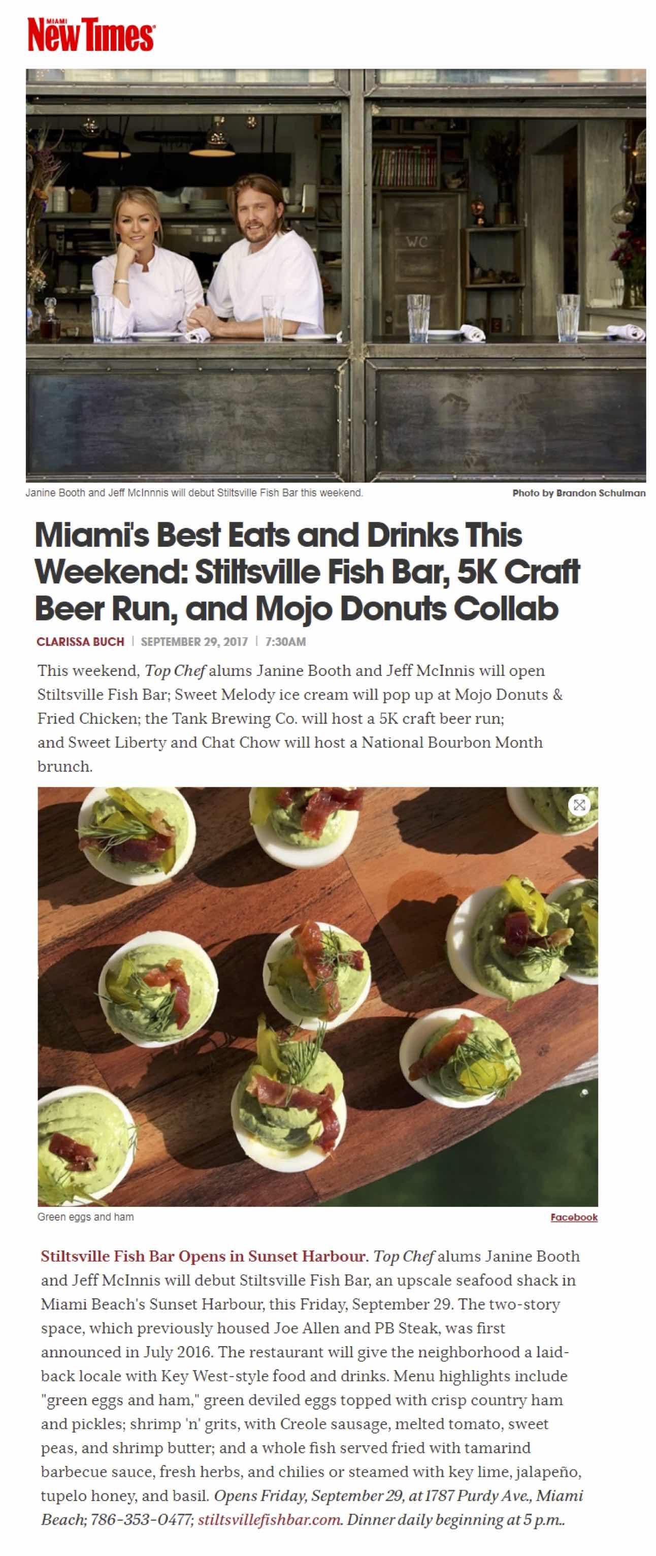 MiamiNewTimes.com 9-29-17.jpg