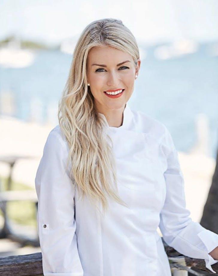 chef_janine_booth.jpg