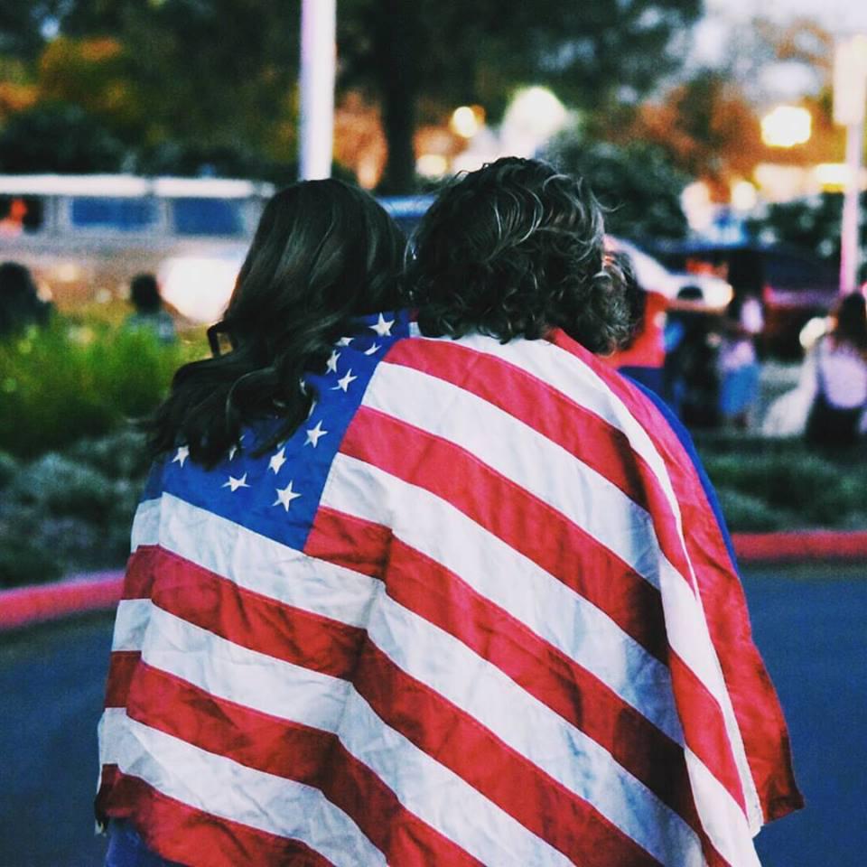 Freedom_Day1.jpg