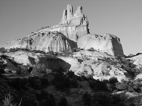 - Church Rock, New Mexico