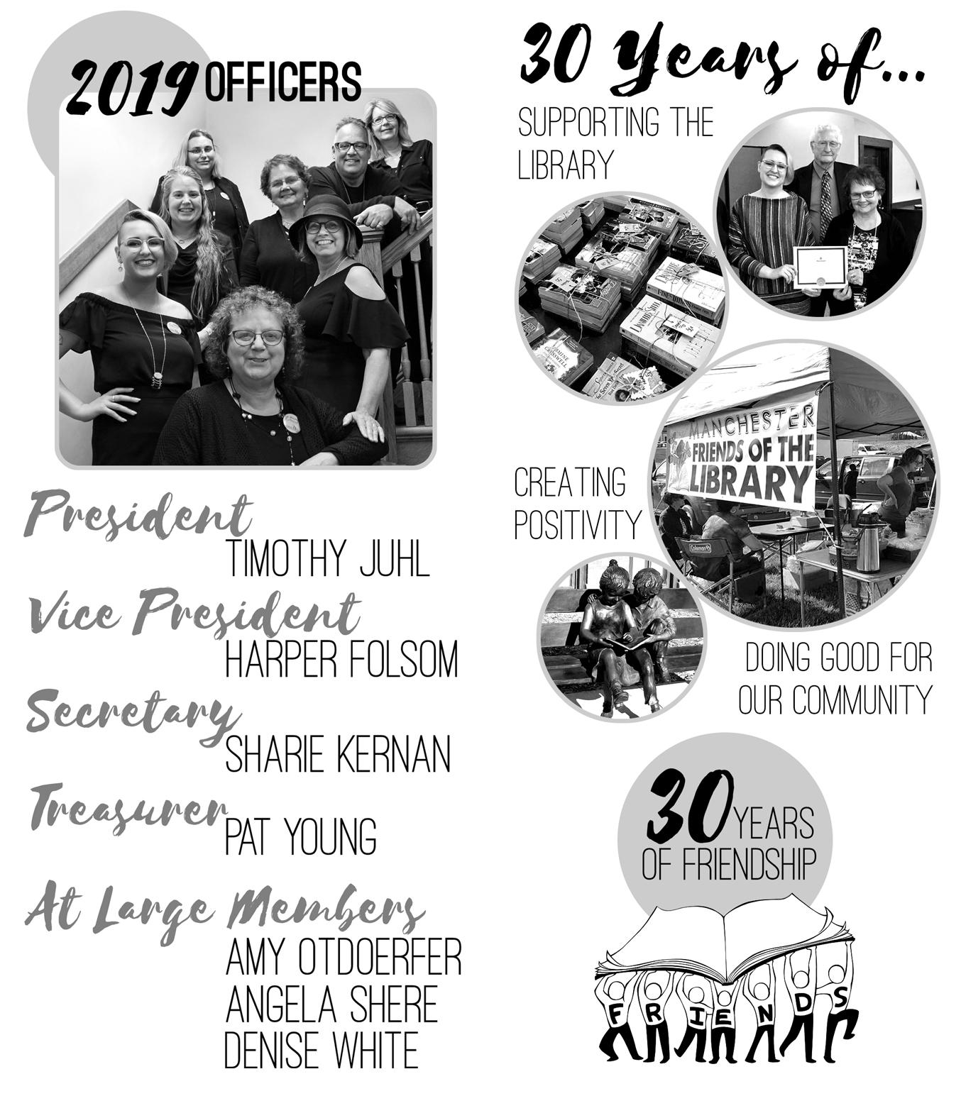 FotL-brochure-2019-front.jpg