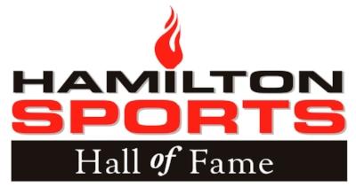 HamiltonSportsHallFame1.jpg