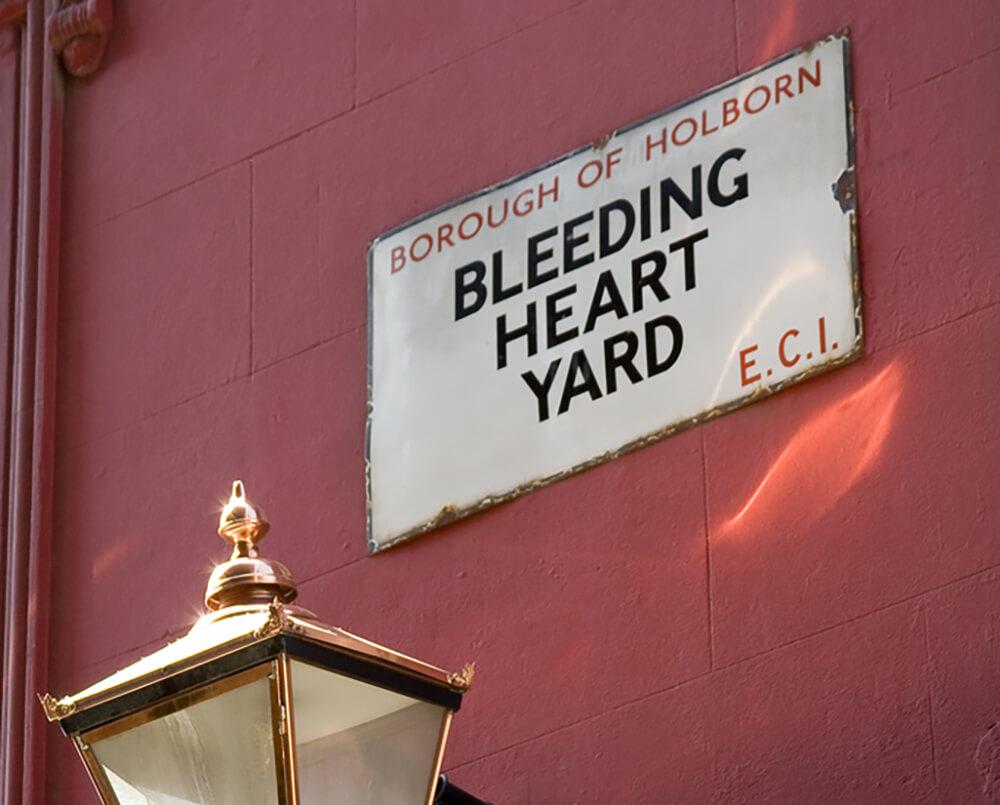 Bleeding-Heart-Sign.jpg