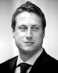 Ian Masser - Deputy ChairmanBeale & Co