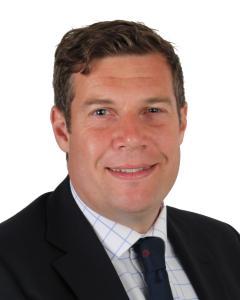 Robert Nicholls - Abbey Legal Protection