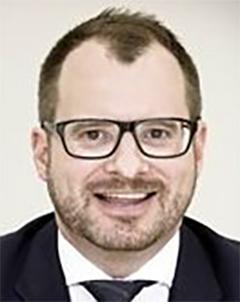 Steve Packer - Property Insurance Initiatives