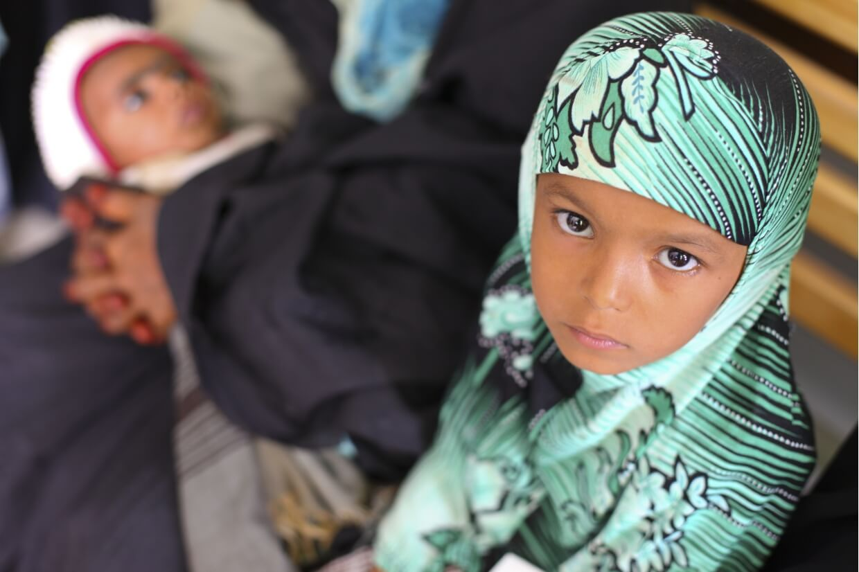 yemen-201209-cnelson-0701-2. Medium Resolution.jpg