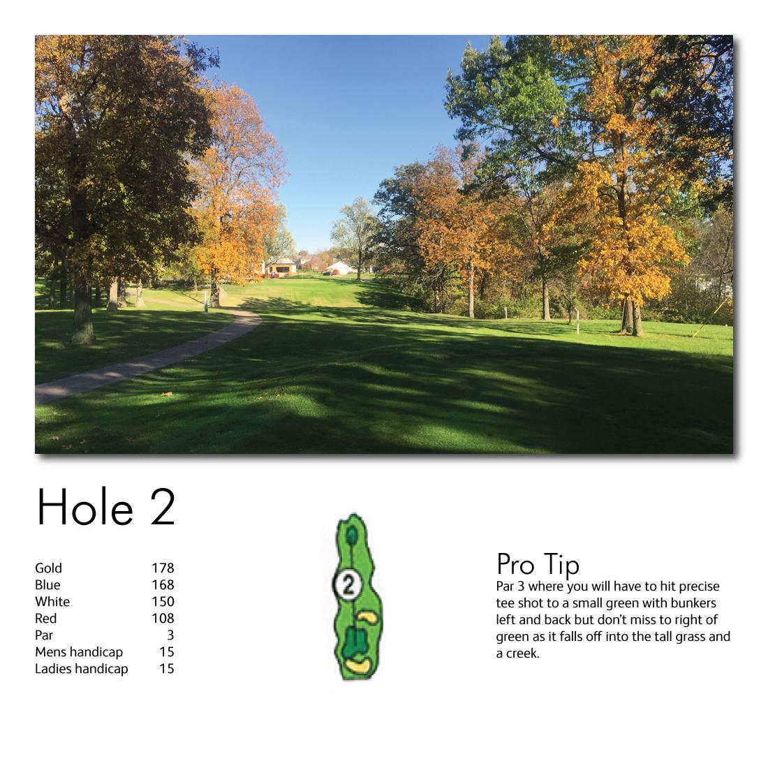 Hole-2-web-image.jpg