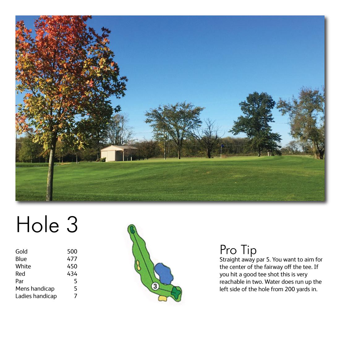 Hole-3-web-image.jpg