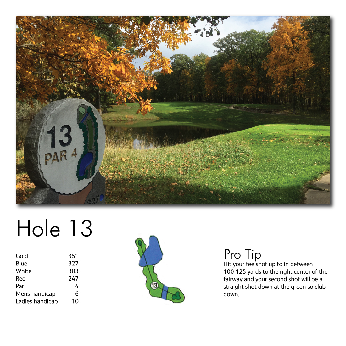 Hole-13-web-image.jpg