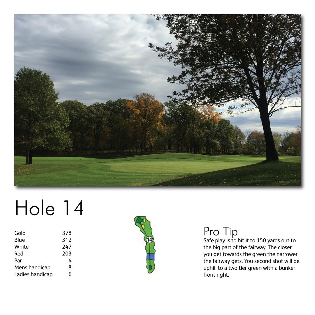 Hole-14-web-image.jpg