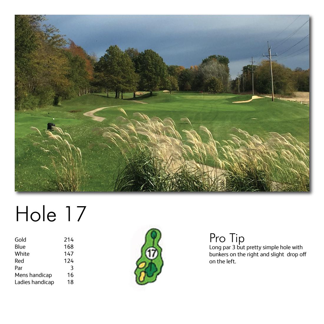 Hole-17-web-image.jpg