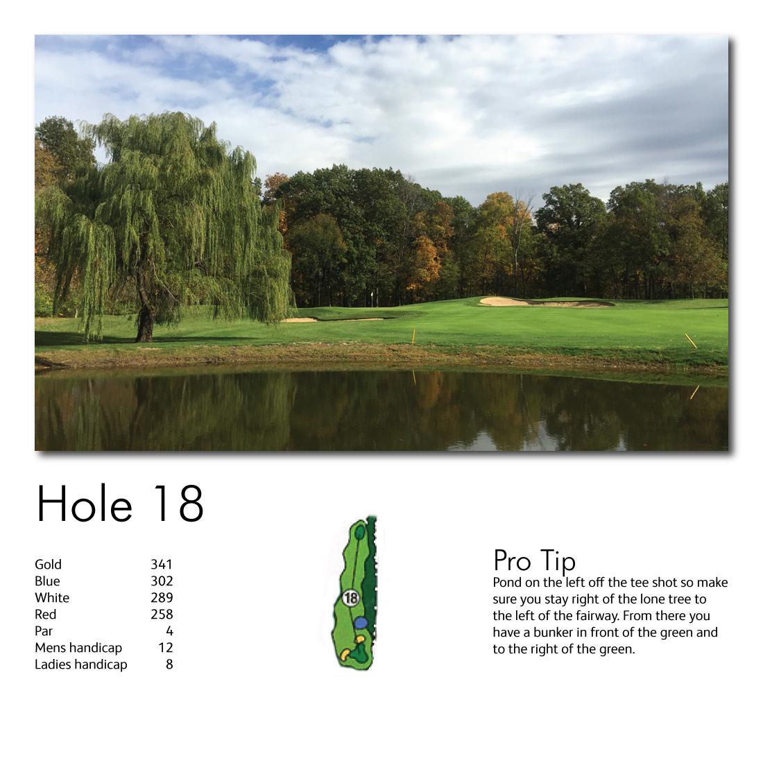 Hole-18-web-image.jpg