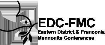Edc-FMCLogoFinal.png