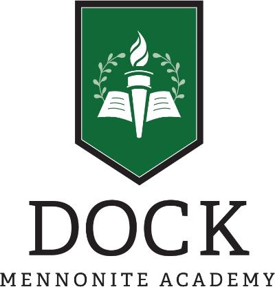 Dock_Mennonite_Academy.jpg