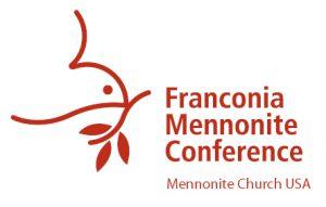 Franconia-Conference-logo-300x191.jpg